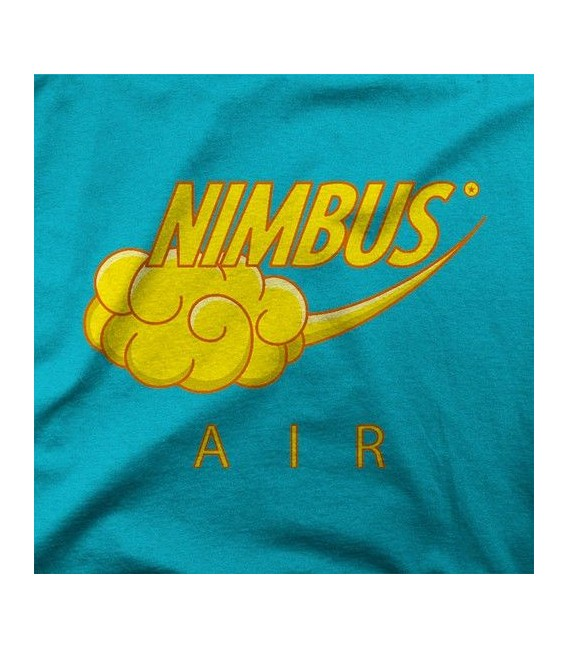 NIMBUS AIR