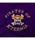 PIRATES OF ETERNIA