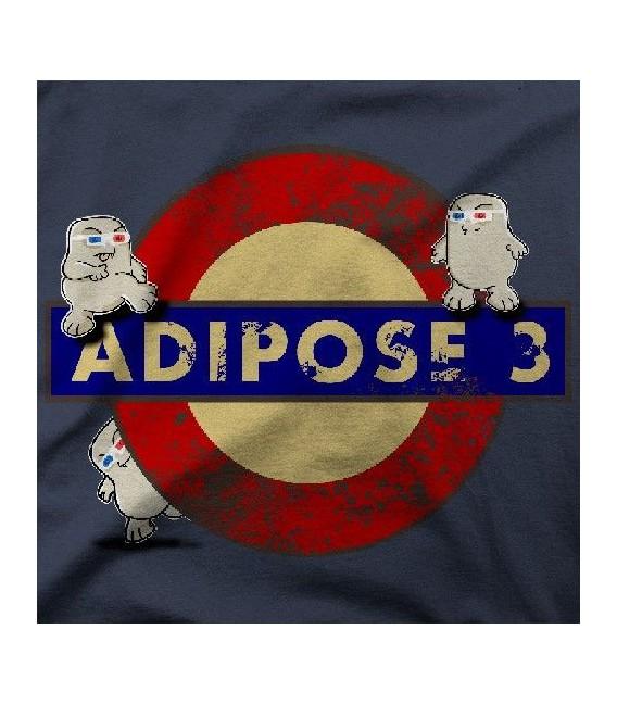 ADIPOSE