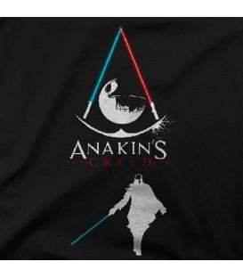 camisetas modelo ANAKINSPROMO2