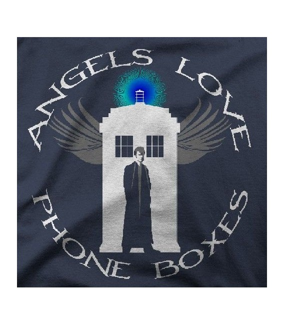 ANGELS LOVE