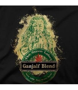 camisetas modelo GANJALF