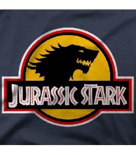 camisetas modelo JURASSIC STARK