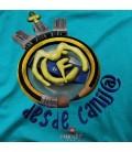 DESDE CANIJ@