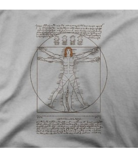 VITRUVIAN LELOO