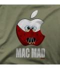 MAC MAD