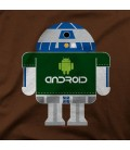 R2 ANDROID