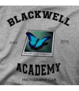 camisetas modelo BLACKWELL ARCADE