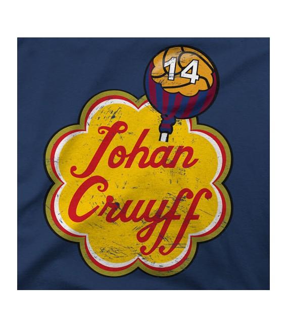Johan Chups