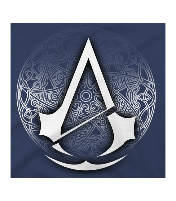 ASSASIN CREED