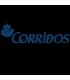 CORRIDOS
