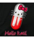 HELLO KATIL