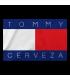 TOMMY CERVEZA
