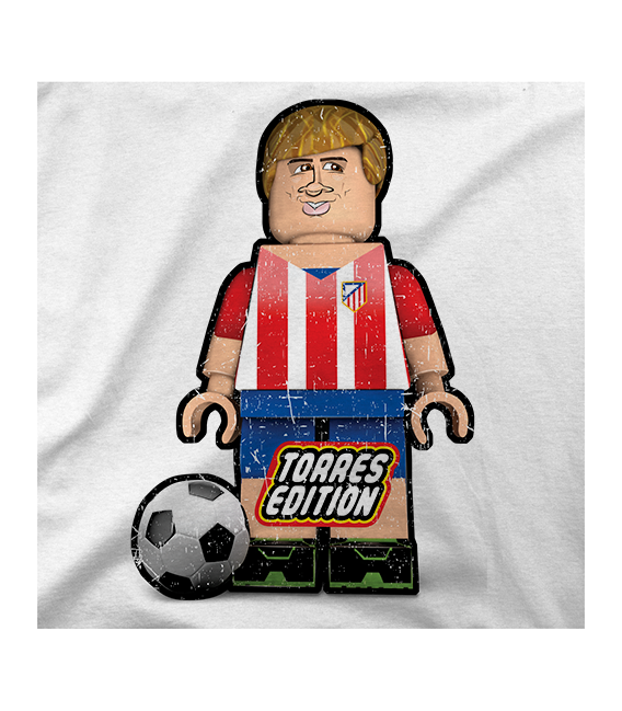 TORRES LIMITED EDITION
