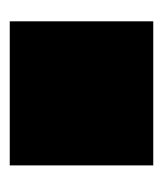 ANATOMY OF XENOMORPH
