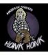 BITELCHUS HONK-HONK
