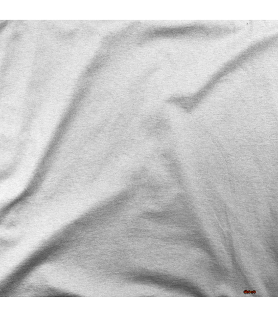 ALIEN VOLO SOBRE EL NIDO DEL CUCO