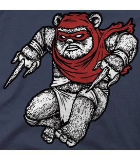 RAPHAEL EWOK