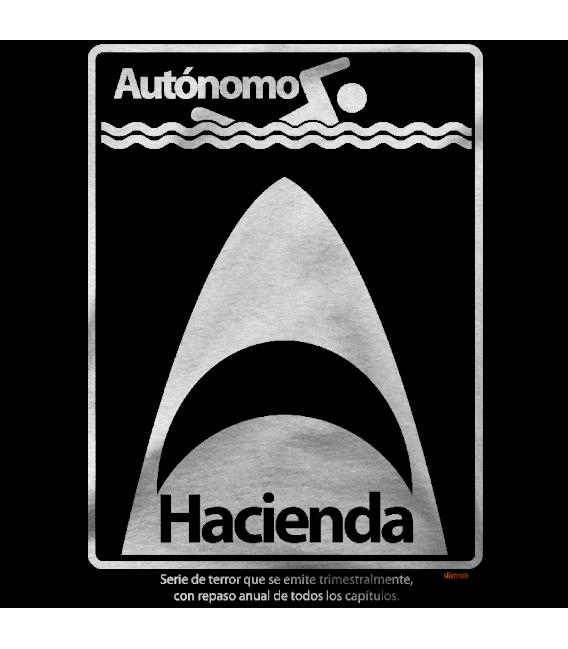 AUTONOMO HACIENDA