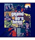 80s HERO