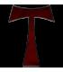 CRUZ TEMPLARIA 006