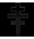 CRUZ TEMPLARIA 008