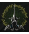 THE MORGUL LORD