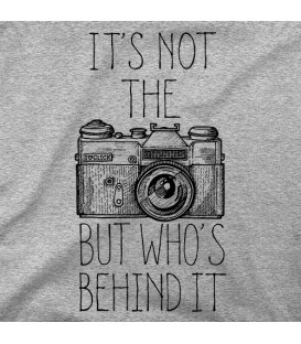 CAMERA QUOTE