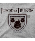 JUEGO DE TRUÑOS