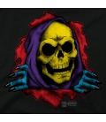 SKELETOR WT