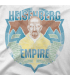 Heisenberg empire