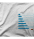 INDICE DE DUREZA