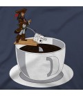 Feeding The Shark Coffee