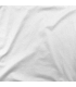 Keep Calm and play panel C