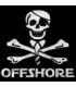 OffShore Pirates oscuros