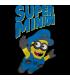 Super Minion