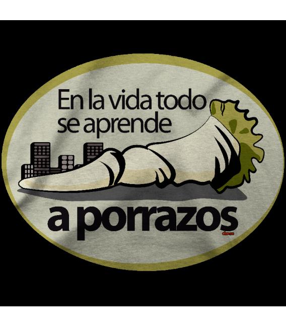 PORRAZOS