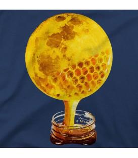 home modelo Honey Moon