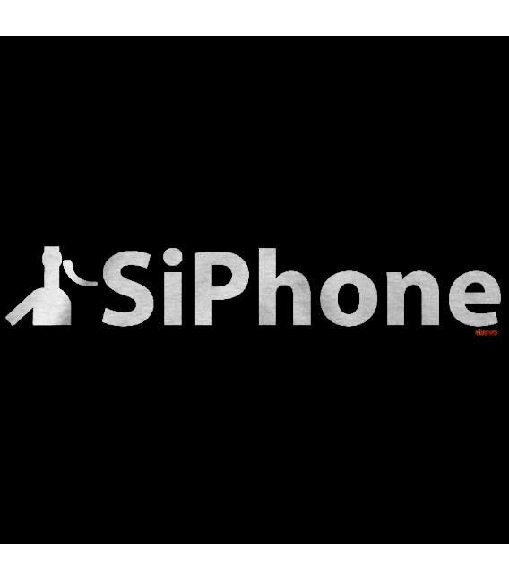 SIPHONE