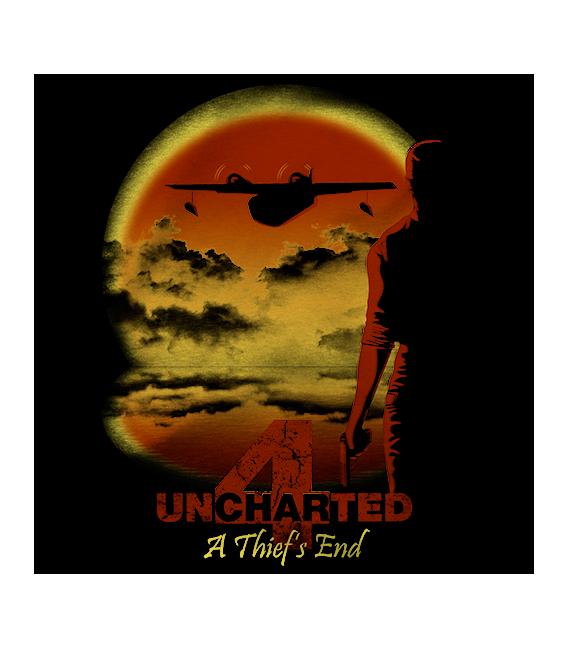 Original_Mooncharted4 calientes