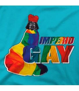 home modelo Imperio Gay