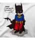 Little Bruce ES