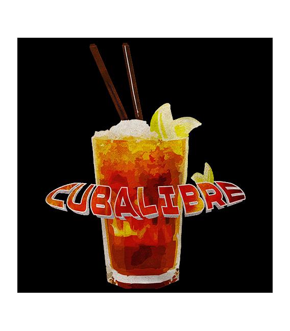 CUBALIBRE