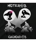 Moteros Cachond@s (Pecho+Nick)