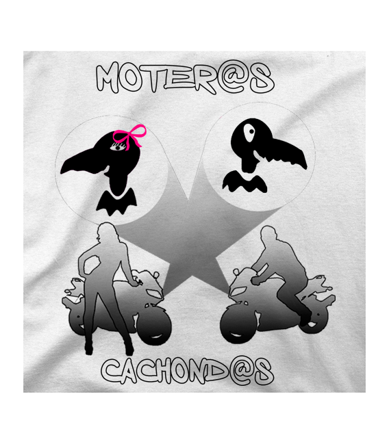 Moteros Cachond@s