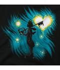 Starry Heart