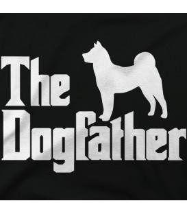 mascotas modelo The Dogfather line