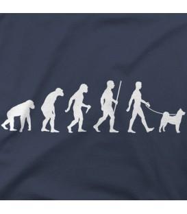 mascotas modelo Shiba Inu Evolution