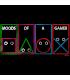 MODDS OF A GAMER
