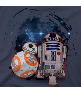 R2 IN LOVE